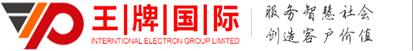 <p>数字多媒体展馆一站式解决方案领创者</p> <p>AAA级信用企业    中国自主创新品牌 </p> <p>中国诚信示范企业 智慧城市建设推荐品牌 </p>